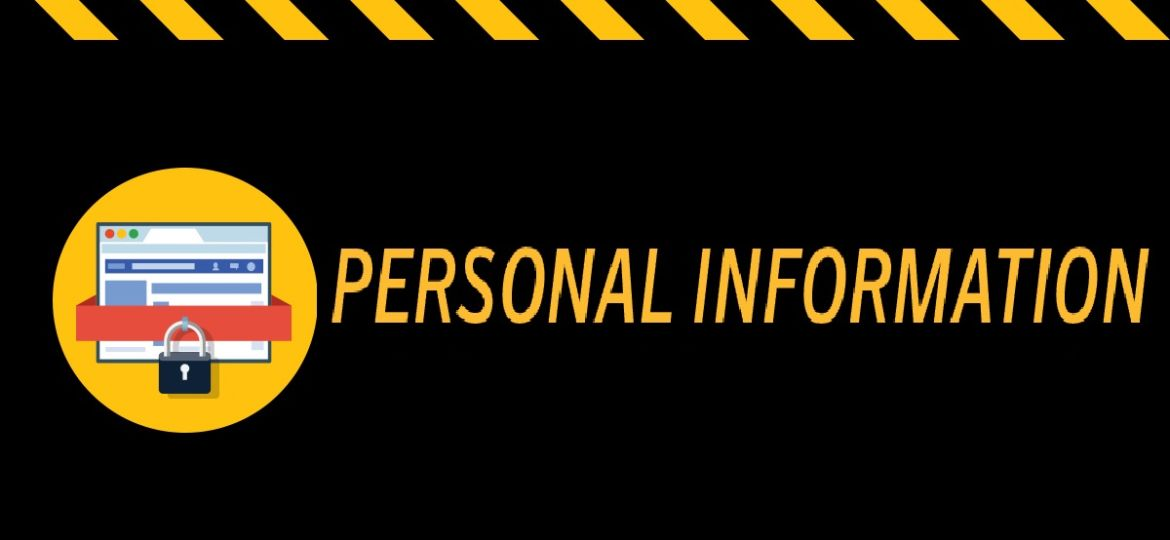 FB-how-to-keep-your-personal-information-safe-on-social-media-1200x627