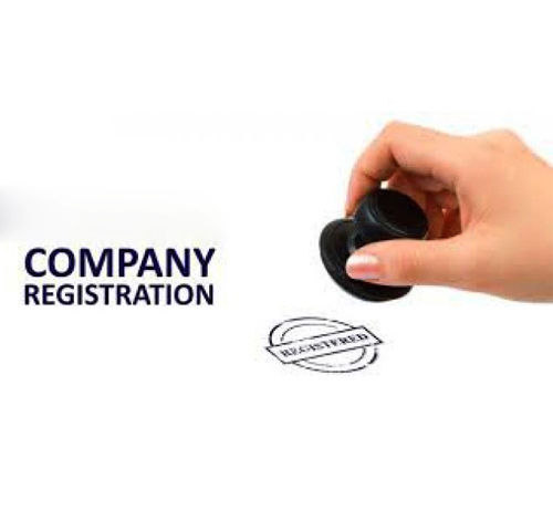 private-limited-company-registration-services-500x500