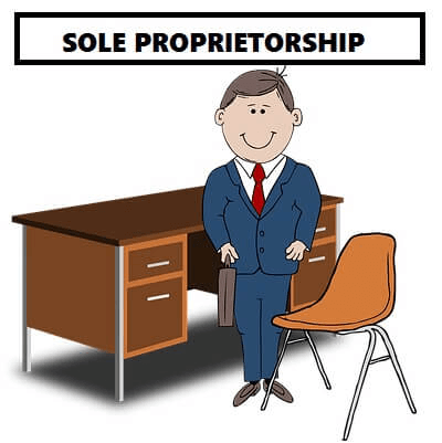 sole-proprietorship-registration-500x500