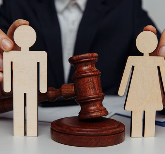 What is Suit for Restitution of Conjugal Rights