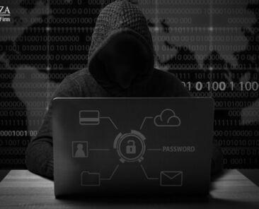 File a Complaint Against Cybercrime in Pakistan